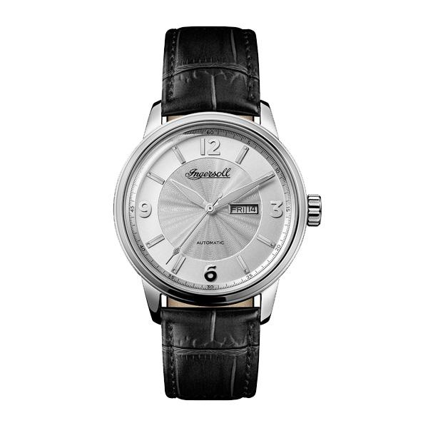 ساعت مچی عقربه ای مردانه اینگرسل مدل I00202 37