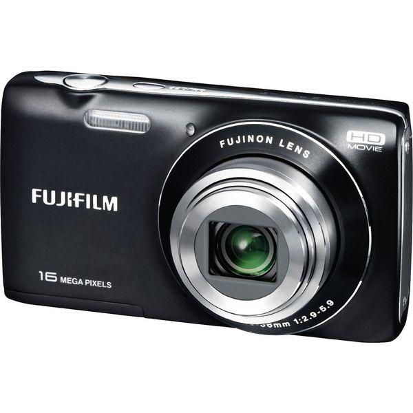 دوربین دیجیتال فوجی فیلم مدل FinePix JZ250