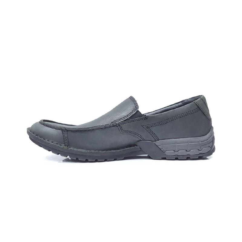 قیمت کفش مردانه کاترپیلار مدل Walter 636
