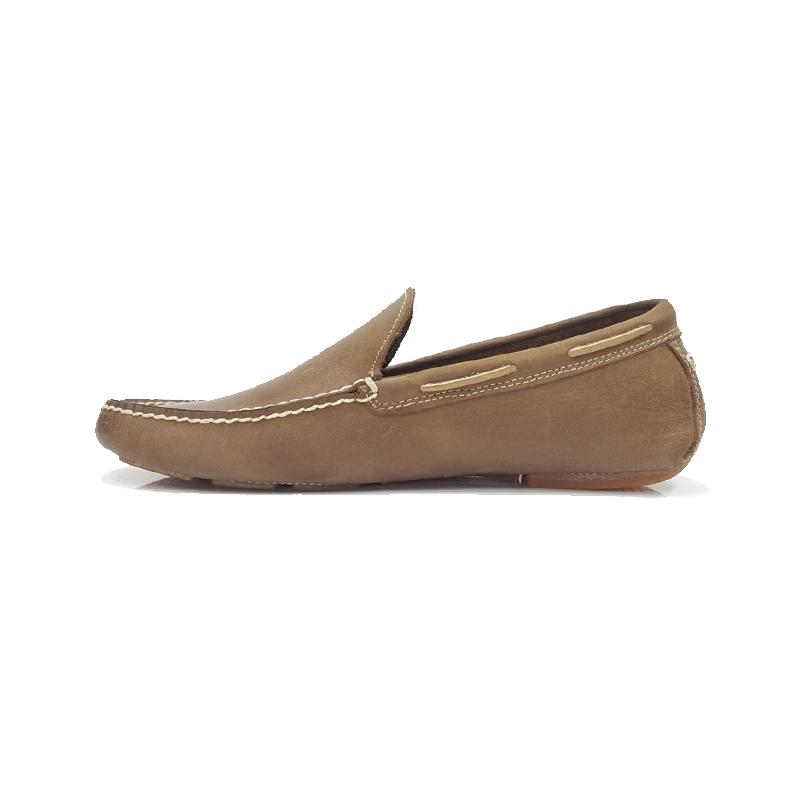 کفش راحتی مردانه تیمبرلند مدل 70543