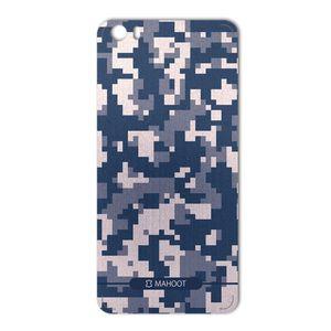 برچسب تزئینی ماهوت مدل Army-pixel Design مناسب برای گوشی Xiaomi Mi5