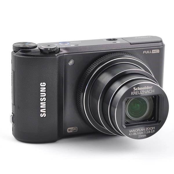 دوربین دیجیتال سامسونگ دبلیو بی 850 اف