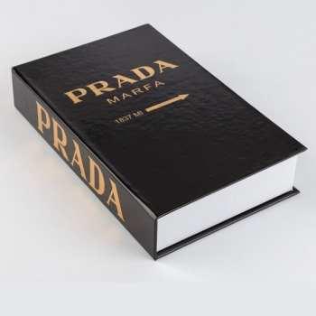 کتاب دکوراتیو کد KBP1000