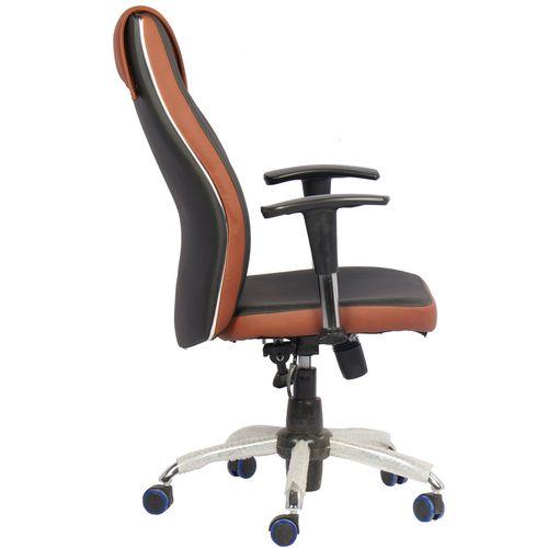 صندلی اداری مدل K830