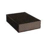 اسکاچ سمباده ای مدل Sanding blocks بسته 2 عددی thumb