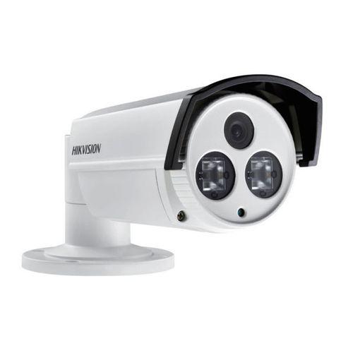 دوربین مداربسته هایک ویژن DS-2CE16C2P-IT5