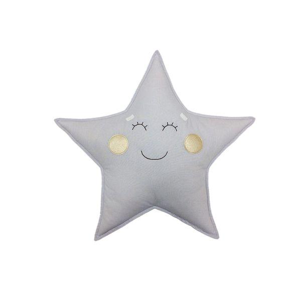 محافظ تخت کودک طرح ستاره کد 970030