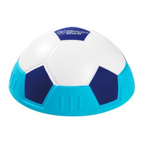 توپ بازی هاور بال مدل 10088