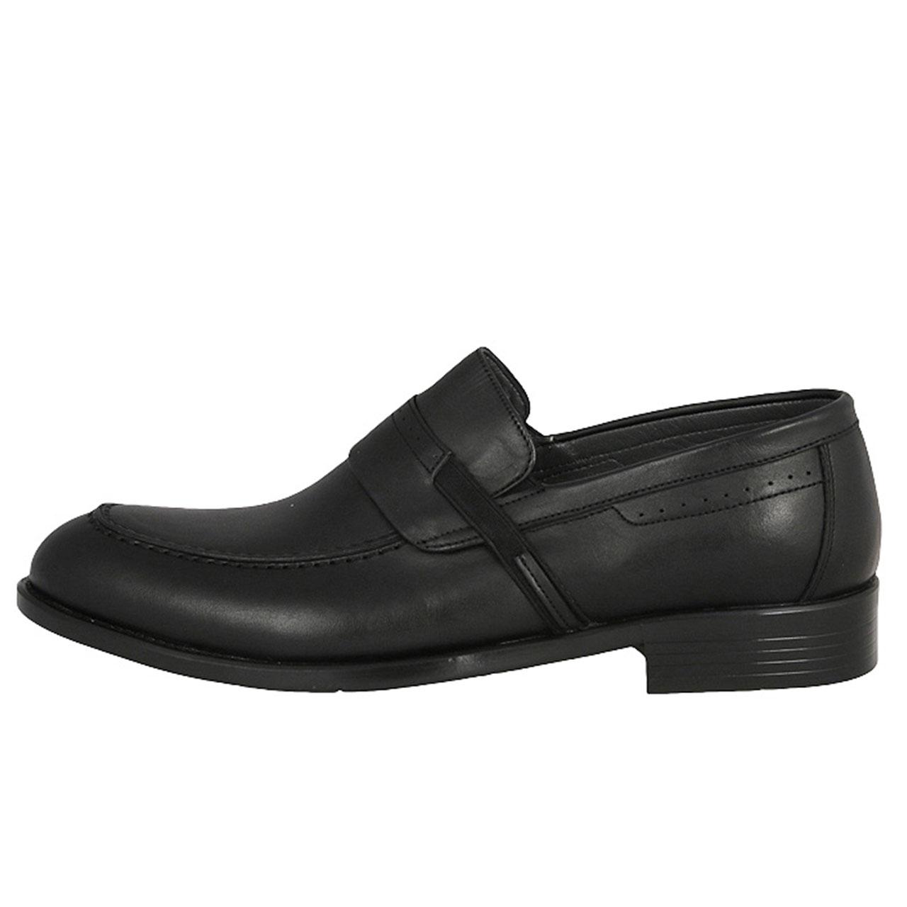 کفش مردانه مدل دامون کد 313050002