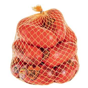 کوکتل ممتاز گوشت قرمز و مرغ 70% میکائیلیان مقدار 600 گرم
