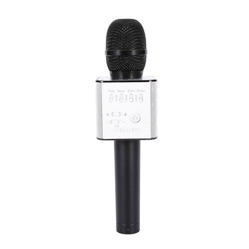 میکروفون و اسپیکر بلوتوث بادن کادن مدل Q9