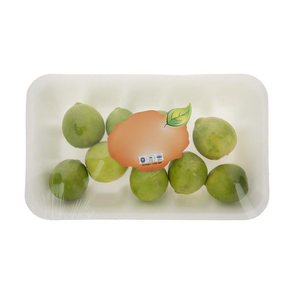لیمو ترش شیرازی میوکات - 500 گرم