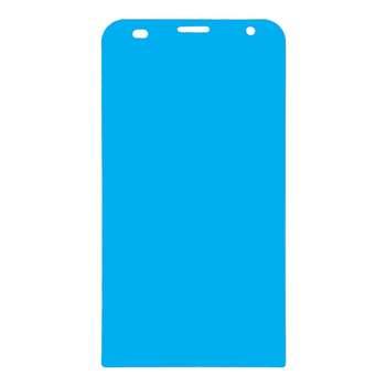 محافظ صفحه نمایش مدل نانو گلس مناسب برای گوشی موبایل  ASUS ZENFONE 2 LASER 5.5