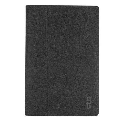 کیف کلاسوری اس تی ام مدل Omni مناسب برای تبلت 7-8 اینچ
