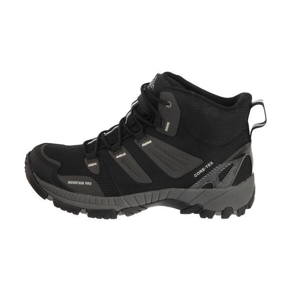 کفش کوهنوردی مردانه مانتین پرو مدل 1008-1