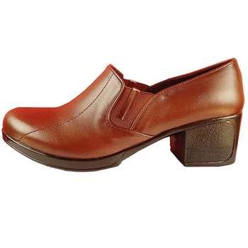 کفش زنانه مدل 0841313