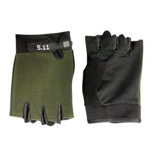 دستکش مدل 11