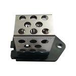 مقاومت فن مدل Caster 500051 مناسب برای پژو 206