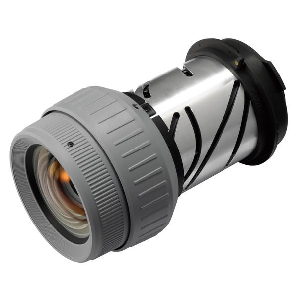 لنز پروژکتور مدل NP-13ZL