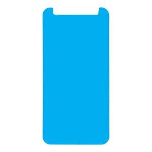 محافظ صفحه نمایش مدل نانو گلس مناسب برای گوشی موبایل ASUS ZENFONE LIVE