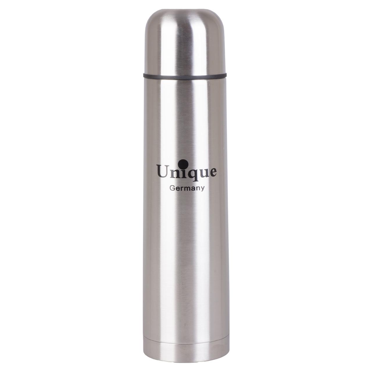 فلاسک یونیک مدل  Travel Bottle ظرفیت 1 لیتر