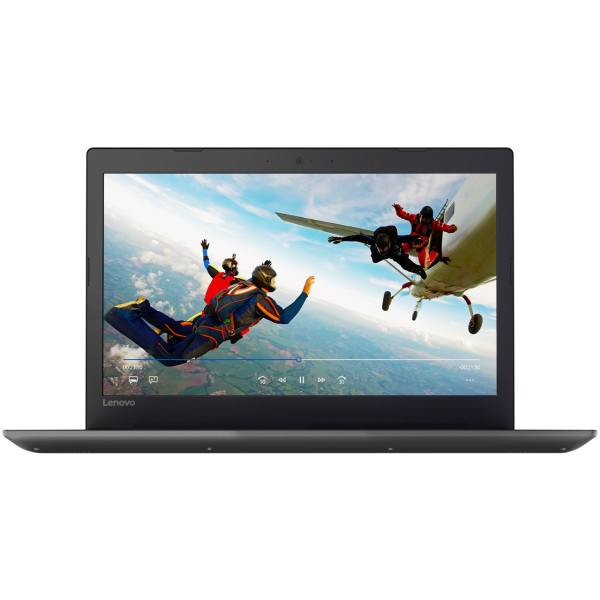 لپ تاپ 15 اینچی لنوو مدل Ideapad 320 - BD