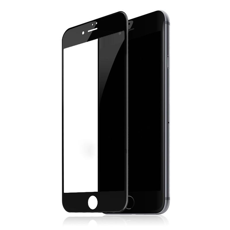 محافظ صفحه نمایش مدل GH3 مناسب برای گوشی موبایل اپل آیفون 7PLUS