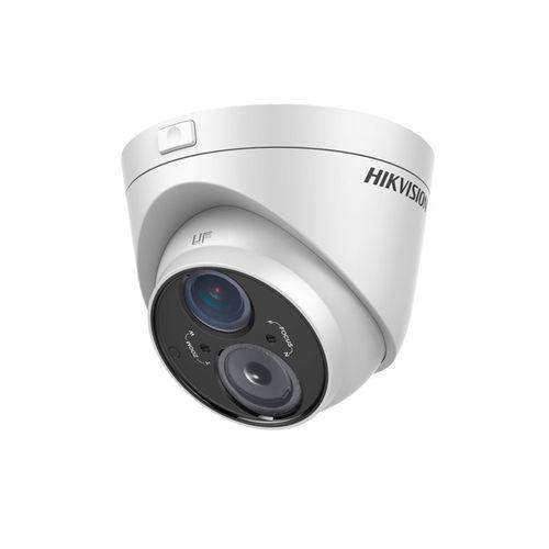 دوربین مداربسته هایک ویژن مدل DS-2CE56C5T-VFIT3