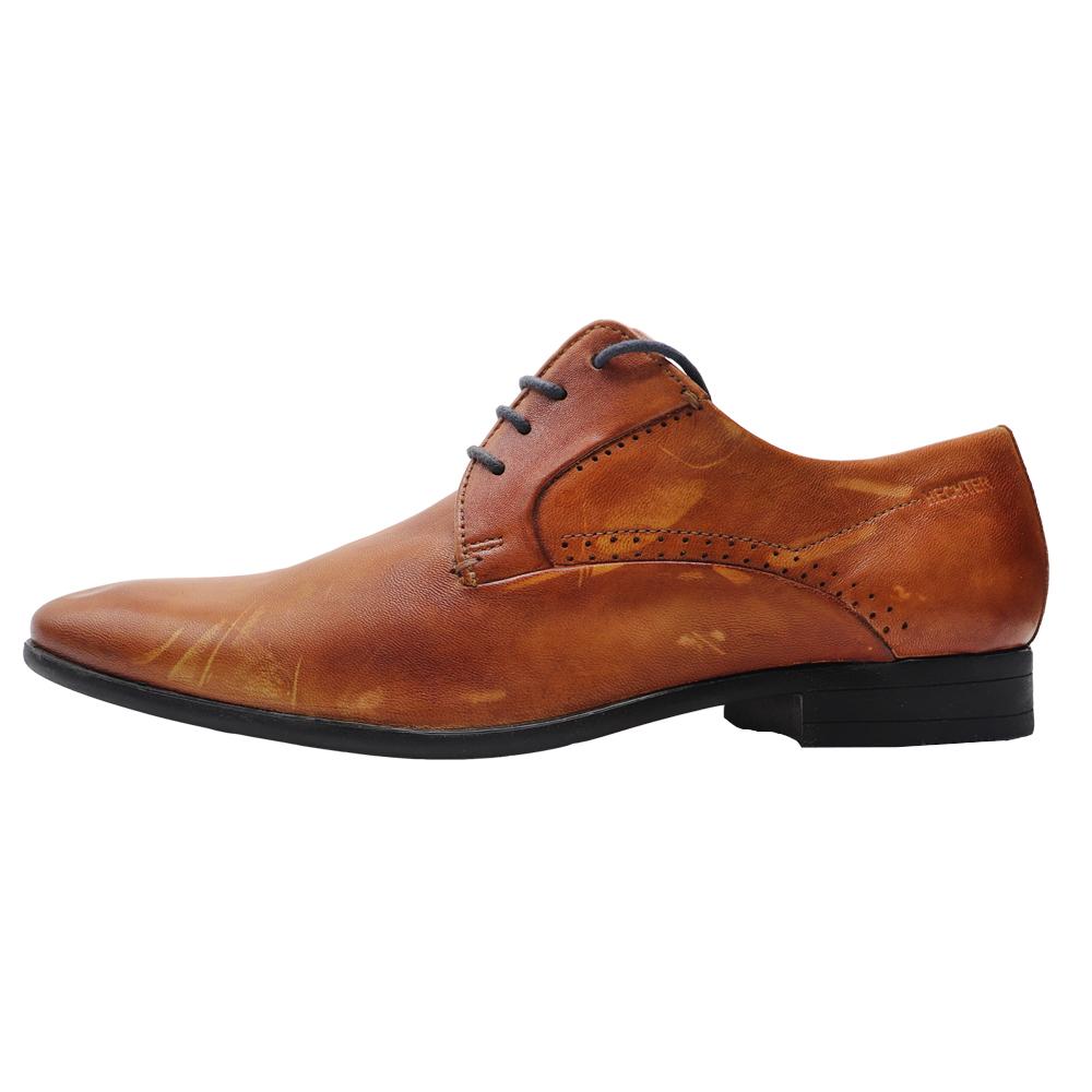 کفش مردانه دنیل هکتر کد 14003