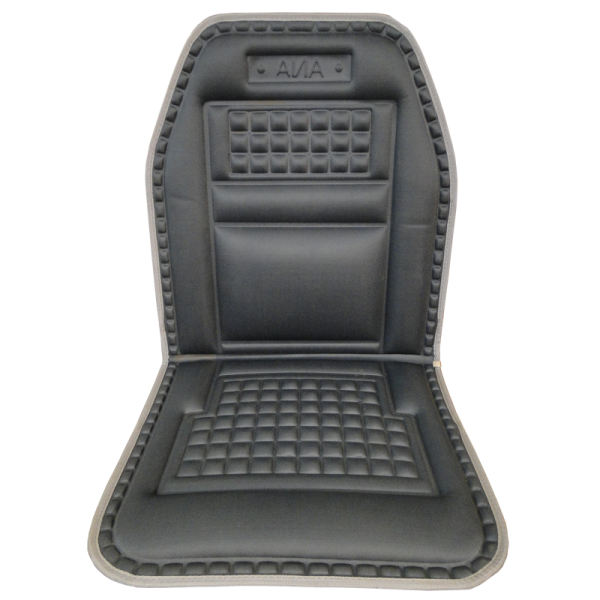 پشتی طبی صندلی خودرو آنا مدل 02