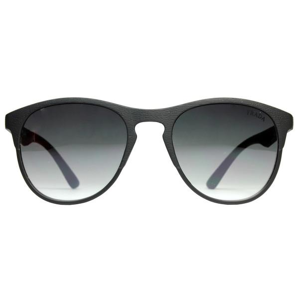 فریم عینک طبی پرادا مدل 58006