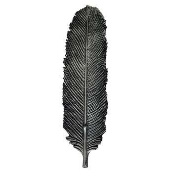 جاعودی طرح پر مدل Feather