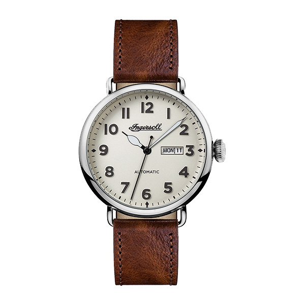 ساعت مچی عقربه ای مردانه اینگرسل مدل I03402 43