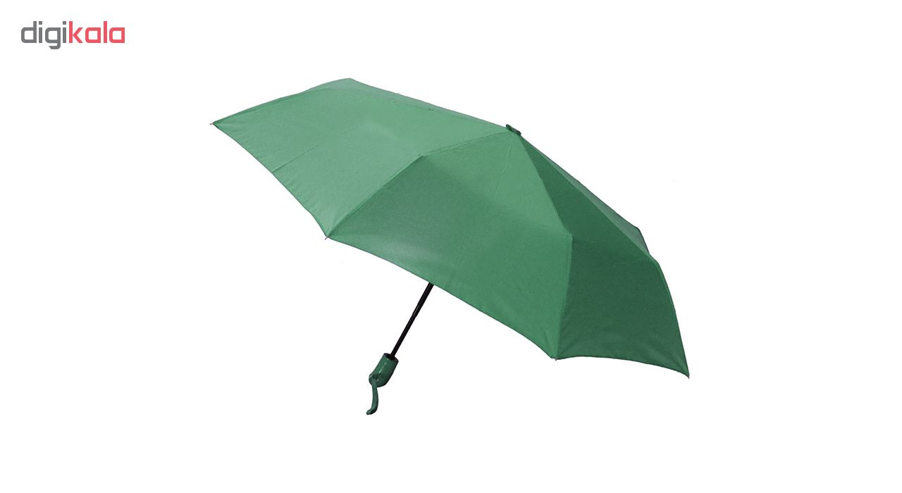 چتر  اتوماتیک کد 1994