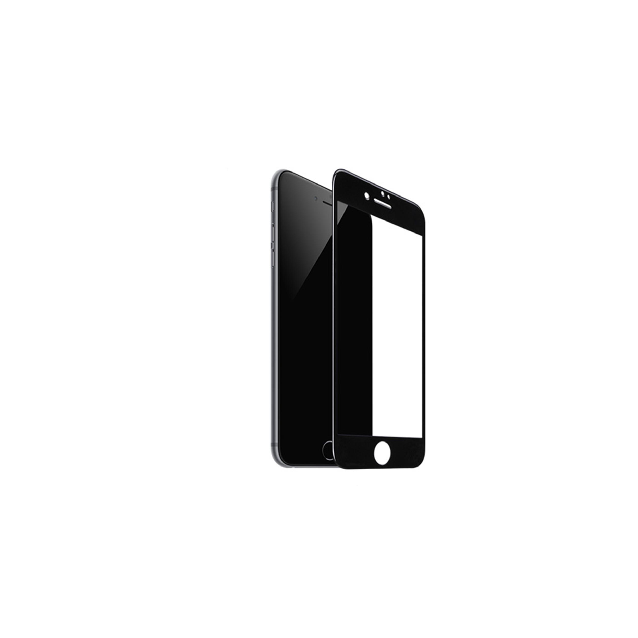 محافظ صفحه نمایش مدل SP9 مناسب برای گوشی موبایل اپل iPhone 6 Plus