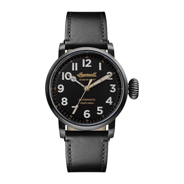 ساعت مچی عقربه ای مردانه اینگرسل مدل I04805 32