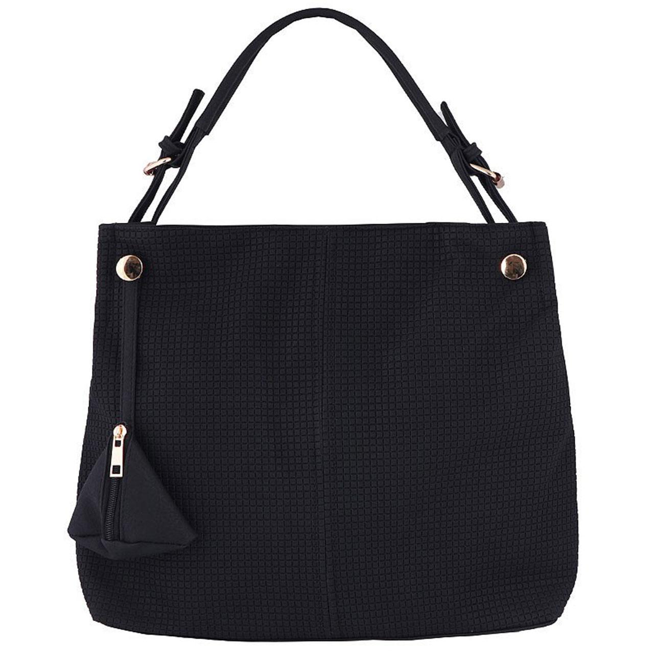 قیمت کیف دستی زنانه طرح رویال کد 190027102