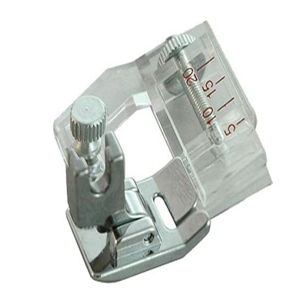 پایه نوار اریب چرخ خیاطی مدل 06