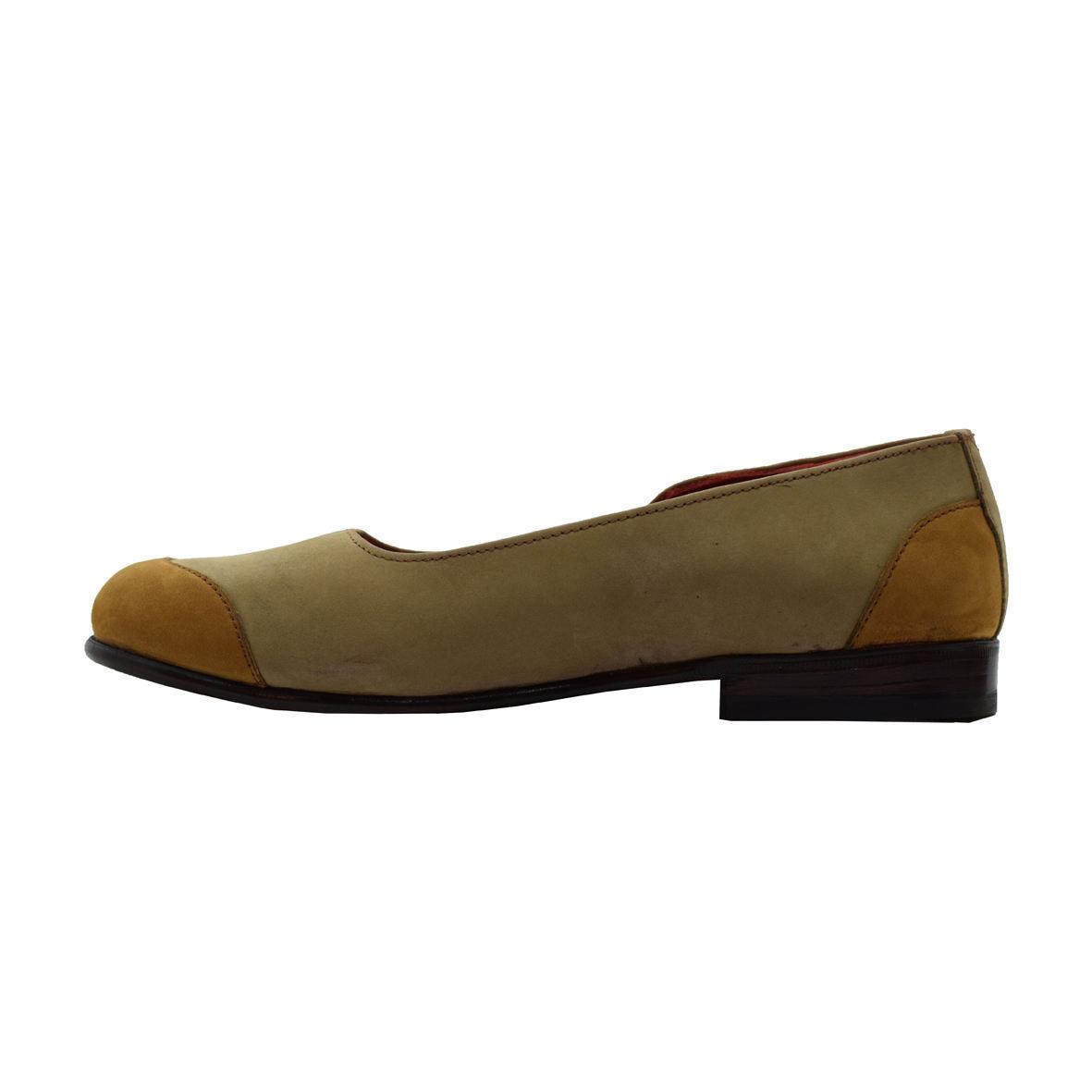 کفش زنانه دگرمان مدل آرام کد deg.1ar1105 -  - 7