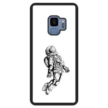 کاور مدل AS90302 مناسب برای گوشی موبایل سامسونگ Galaxy S9