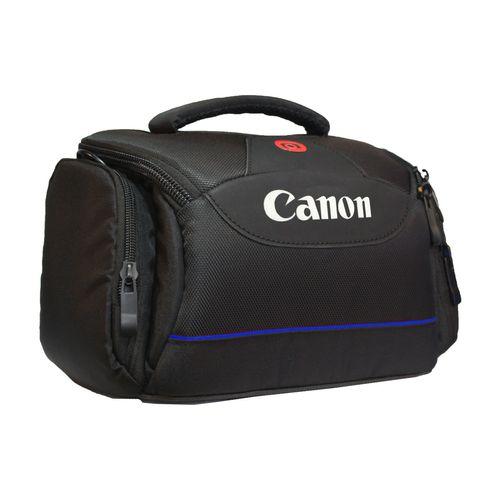 کیف دوربین مدل CP30