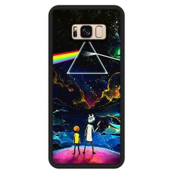 کاور مدل AS8P0303 مناسب برای گوشی موبایل سامسونگ Galaxy S8 plus