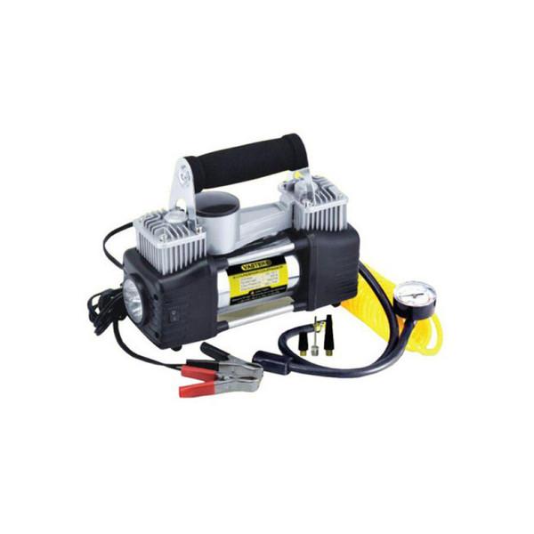 کمپرسور باد فندکی واستر مدل VR-230