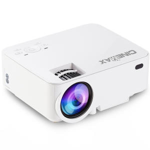 دیتا ویدیو پروژکتور سینمکس مدل CINEMAX T20