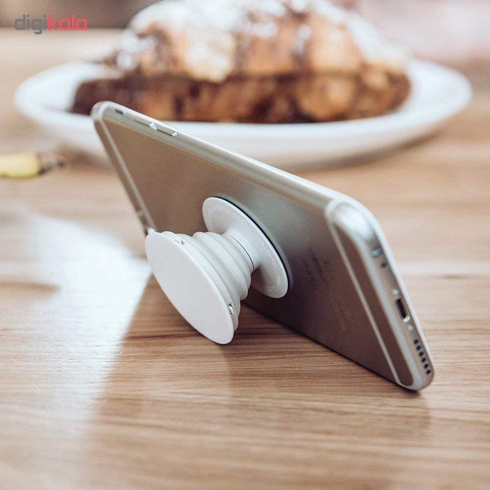 پایه نگه دارنده موبایل پاپ سوکت مدل topsockets 03 main 1 2
