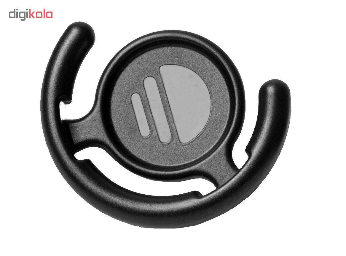 پایه نگه دارنده موبایل پاپ سوکت مدل topsockets 03 main 1 4