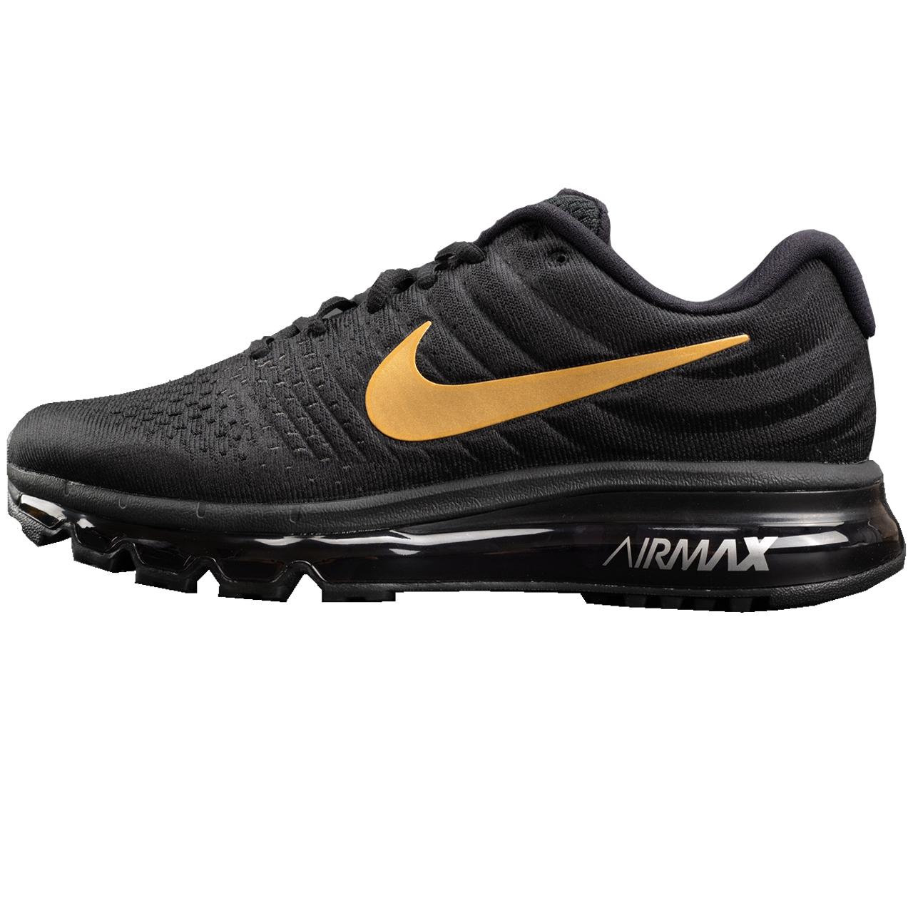 کفش ورزشی  مخصوص دویدن و پیاده روی مردانه نایکی مدل Air Max 2017