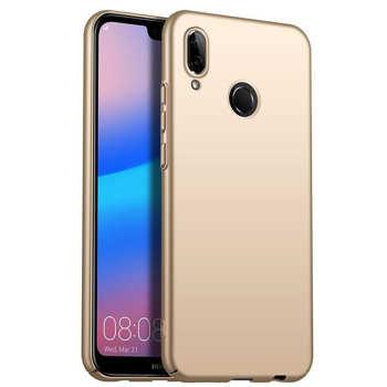 کاور آیپکی مدل Hard Case مناسب برای گوشی موبایل Huawei Nova 3e/P20 Lite