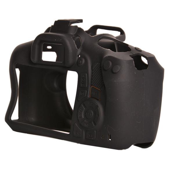 کاور سیلیکونی دوربین مدل 0052 مناسب برای دوربین 1300D