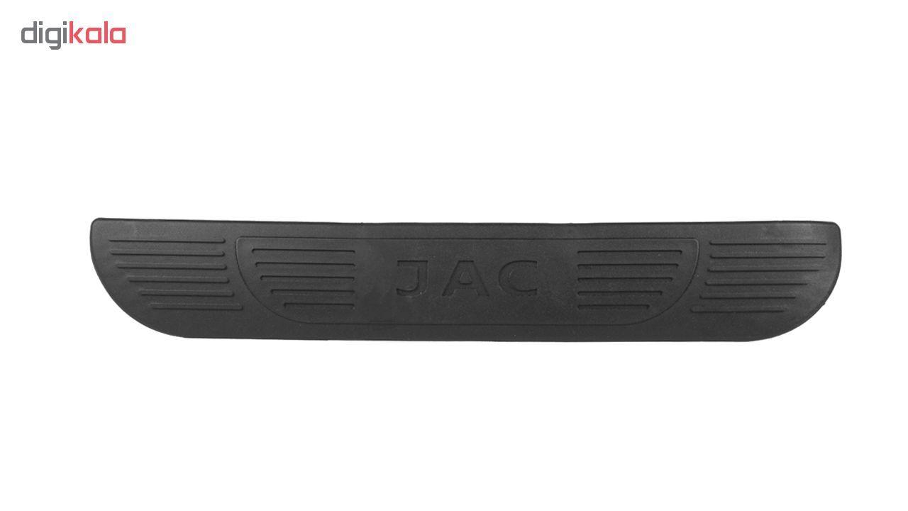 پارکابی مدل J01 مناسب برای خودرو جک بسته 4 عددی main 1 1